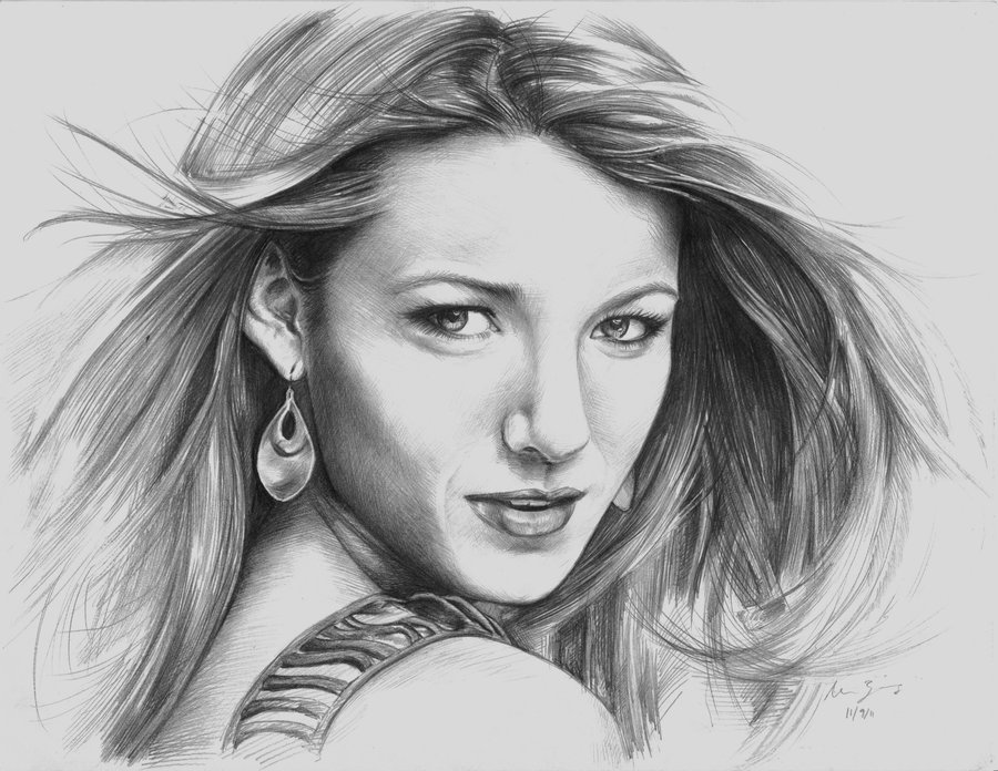 blake_lively_by_r1cekrispies-d4foy37